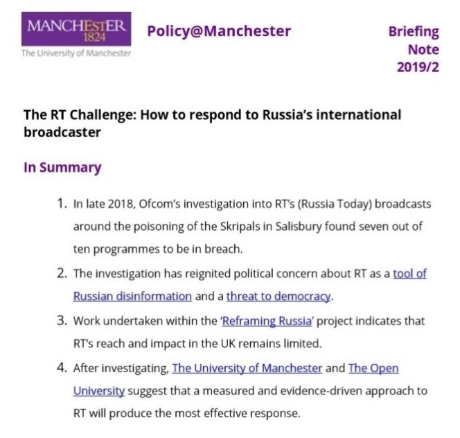 https://reframingrussia.files.wordpress.com/2019/07/reframing-russia-policy-brief-july-2019-.pdf